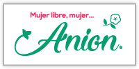 Cliente Anion