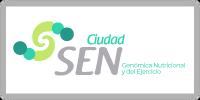 Cliente Ciudad Sen