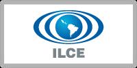 Cliente ILCE