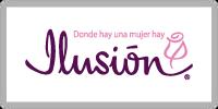 Cliente Ilusion