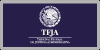 Cliente TFJA blanco