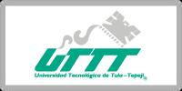 Cliente UTTT